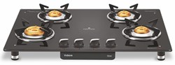 Picture of Vidiem Stove 4B Air Silver