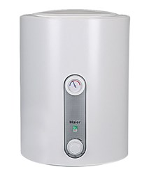 Picture of Haier WaterHeater ES10VT1