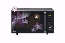 Picture of LG Oven MC2886BPUM