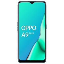Picture of OPPO A9 2020 (Marine Green,8GB RAM,128GB Storage)
