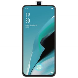 Picture of Oppo Reno2 F (Lake Green,8GB RAM, 128GB Storage)