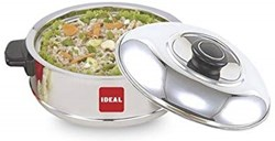 Picture of Ideal S S Casserole 1500ml