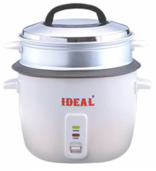 Picture of Ideal Electric Rice Cooker 2.8L