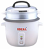 Picture of Ideal Electric Rice Cooker 2.8L, Picture 1