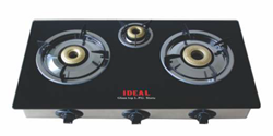 Picture of Ideal Stove GT LPG Spl Edi 3B