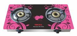 Picture of Ideal Stove GT LPG Queen 2B