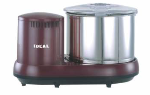 Picture of Ideal Grinder Specital Edition TTW