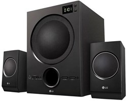 Picture of LG Multimedia Speaker LH70B