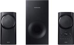 Picture of Samsung HT HW-K20