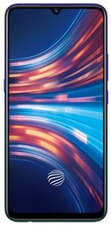 Picture of Vivo S1 (Diamond Black, 4 GB RAM, 128GB Storage)