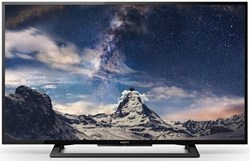 "Picture of Sony 40"" LED KLV-40R252F FHD"