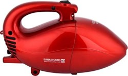 Picture of Eureka Vacuum cleaner Rapid
