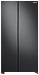 Picture of Samsung Fridge RS72R5011B4