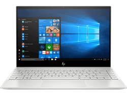 "Picture of HP Envy 13-AQ1020TX (Ci7-10510U-16GB-512GB+32GB Optane-Win10-2GB Nvidia Geforce MX250-13.3"" FHD)"