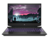 Picture of HP Pavilion Gaming 15 - EC0027AX (Ryzen 5 3550H-8GB-1TB+256GB 7200RPM-Win10-GTX 1650 4GB Graphics-15.6