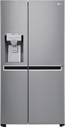 Picture of LG Fridge GCL247CLAV