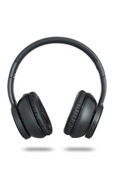 Picture of Lumiford Bluetooth Headphone Long Drive HD90