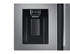 Picture of Samsung Fridge RS74R5101SL, Picture 3
