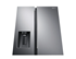 Picture of Samsung Fridge RS74R5101SL, Picture 7