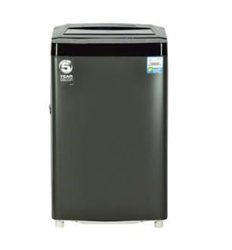 Picture of Godrej WM WT650CI Graphite