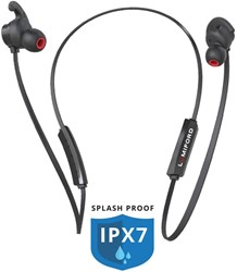 Picture of Lumiford Bluetooth Earphone Xploria HD XP10
