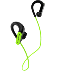 Picture of Lumiford Bluetooth Earphone Xploria HD XP40
