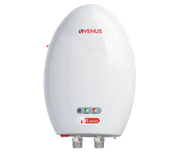 Picture of Venus Waterheater 3L L30 Lava Instant