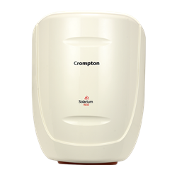 Picture of Crompton Water Heater 15L Solarium NEO ASWH 1615 5 Star