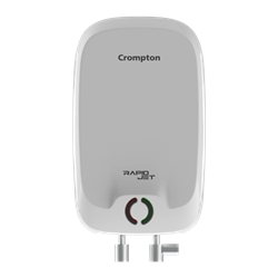 Picture of Crompton Waterheater 3L AIWH03RAPID Jet 3KW 5Y