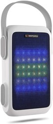 Picture of Lumiford Bluetooth Speaker Gofash NY Broadway