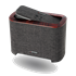 Picture of Lumiford Bluetooth Speaker Subwoofer 2 IN 1, Picture 2