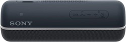 Picture of Sony Bluetooth Speaker SRS XB22 (Black)