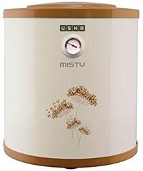 Picture of Usha Water Heater 6L Misty With Kit