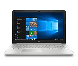 "Picture of HP Notebook 15G-DR0006TX (8th Gen i5-8250U -8 GB DDR4-1TB HDD-2 GB NVIDIA Geforce MX110-W10 - 15.6"" FHD)"