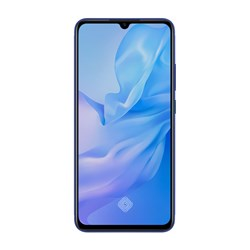 Picture of Vivo S1 Pro (Blue,8GB RAM,128GB Storage)