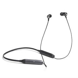Picture of JBL Bluetooth Headset LIVE220BT