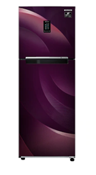 Picture of Samsung Fridge RT34T46324R