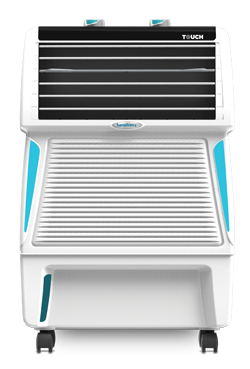 Picture of Symphony Air Cooler 20L Touch