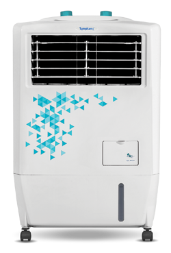 Picture of Symphony Air Cooler Ninja 17