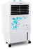 Picture of Symphony Air Cooler Ninja 17, Picture 3