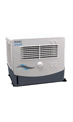 Picture of Usha Air Cooler 50L Azzuro 50AW1 White WC