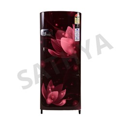 Picture of Samsung Fridge RR22T3Y2YR8