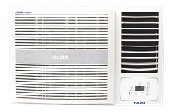 Picture of Voltas AC 2 Ton WAC 242 LZH 2 Star
