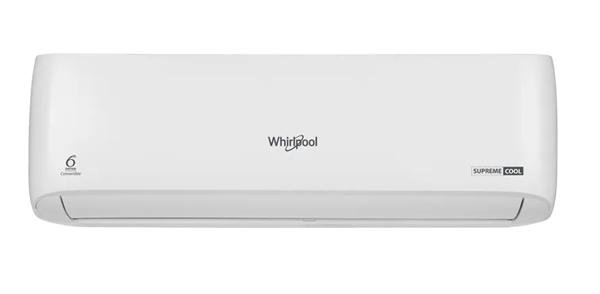 Picture of Whirlpool AC 1.5Ton Supreme Cool Pro 3 Star Inverter Copper