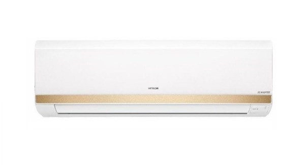 Picture of Hitachi AC 1.5 Ton Merai 3100S Inverter - R410A - RSNG317HCEA 3 Star