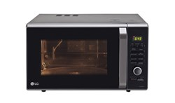 Picture of LG Oven MJ2886BFUM