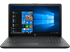 Picture of HP Laptop 15 DI1001TU CI5 8Gen 8265U 4GB 1TB W10 MSO H S 2019 FHD 15.6Inch, Picture 1