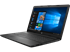 Picture of HP Laptop 15 DI1001TU CI5 8Gen 8265U 4GB 1TB W10 MSO H S 2019 FHD 15.6Inch, Picture 2