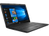 Picture of HP Laptop 15 DI1001TU CI5 8Gen 8265U 4GB 1TB W10 MSO H S 2019 FHD 15.6Inch, Picture 3