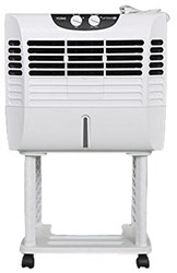 Picture of Vego Air Cooler 60L Optima 3D WC